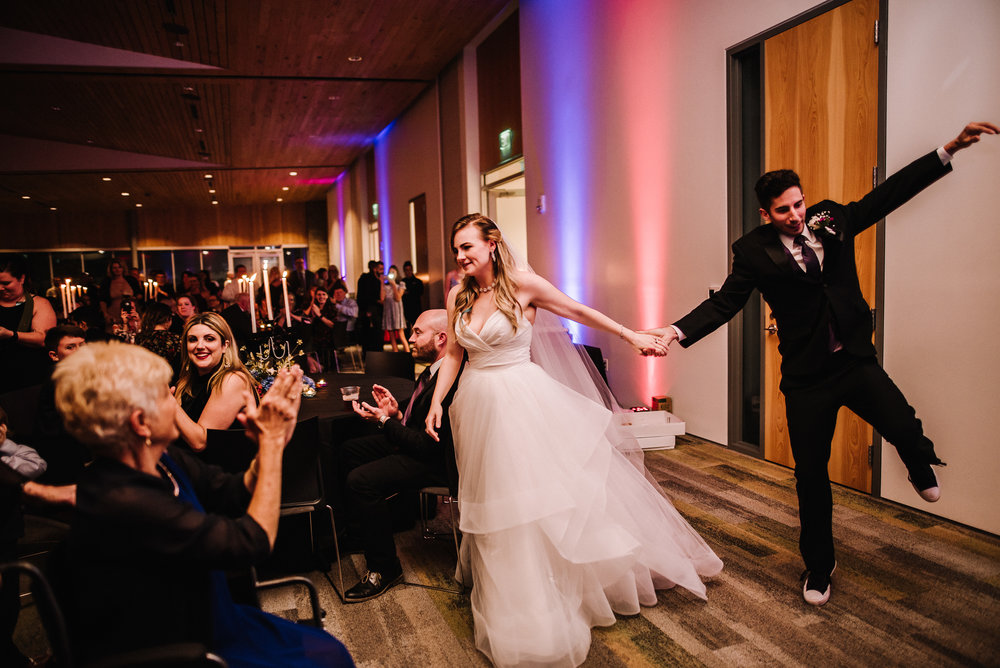 Lucchesi-Wedding_Shelby-Farms_Ashley-Benham-Photography-789.jpg