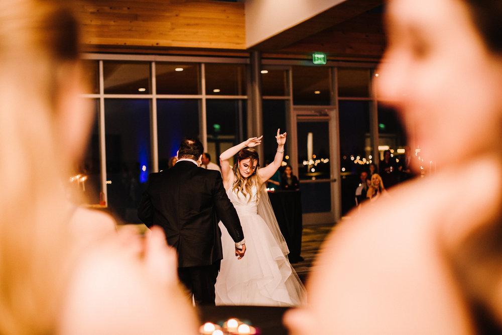 Lucchesi-Wedding_Shelby-Farms_Ashley-Benham-Photography-821.jpg