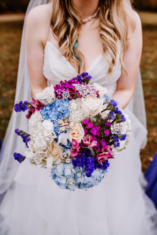 Lucchesi-Wedding_Shelby-Farms_Ashley-Benham-Photography-400.jpg