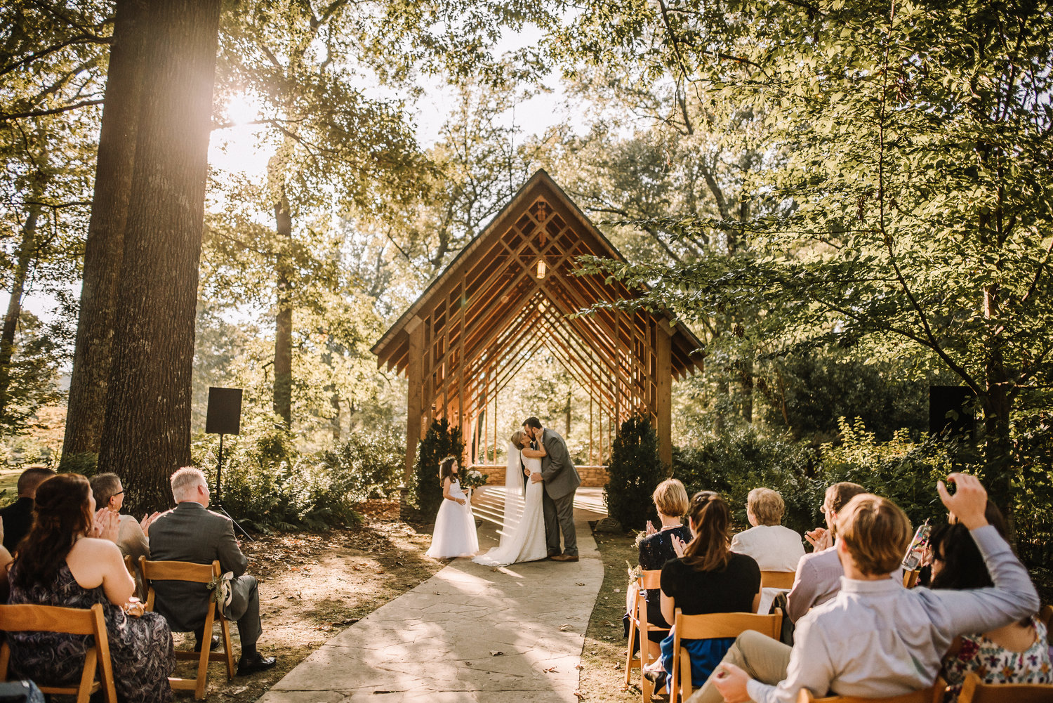 Stories ashley benham photography memphis wedding photographer noteworthy memphis tennessee wedding venues memphis tennessee wedding photographer junglespirit Image collections