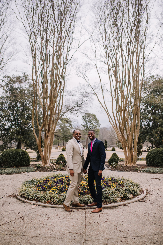 L+J_Couples-Session_Overton-Park_Downtown-Memphis_Ashley-Benham-Photography-10.jpg