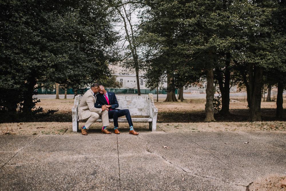 L+J_Couples-Session_Overton-Park_Downtown-Memphis_Ashley-Benham-Photography-23.jpg