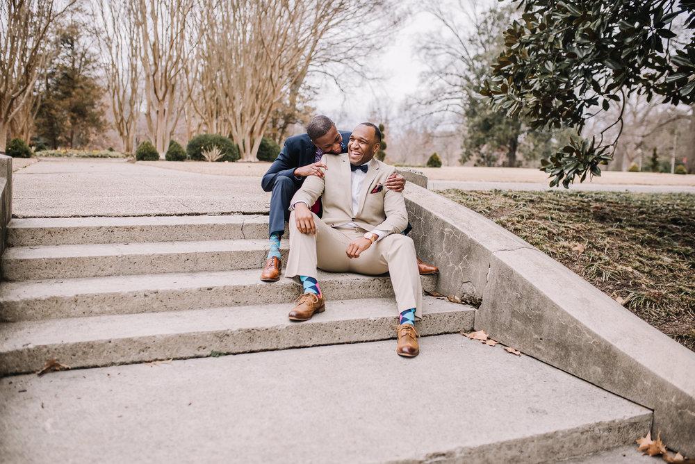 L+J_Couples-Session_Overton-Park_Downtown-Memphis_Ashley-Benham-Photography-39.jpg