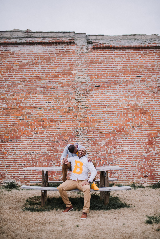L+J_Couples-Session_Overton-Park_Downtown-Memphis_Ashley-Benham-Photography-117.jpg