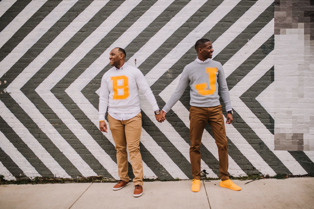 L+J_Couples-Session_Overton-Park_Downtown-Memphis_Ashley-Benham-Photography-134.jpg