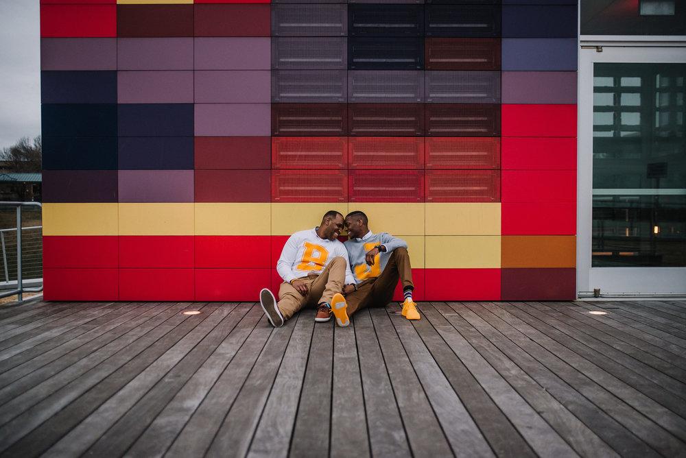 L+J_Couples-Session_Overton-Park_Downtown-Memphis_Ashley-Benham-Photography-140.jpg