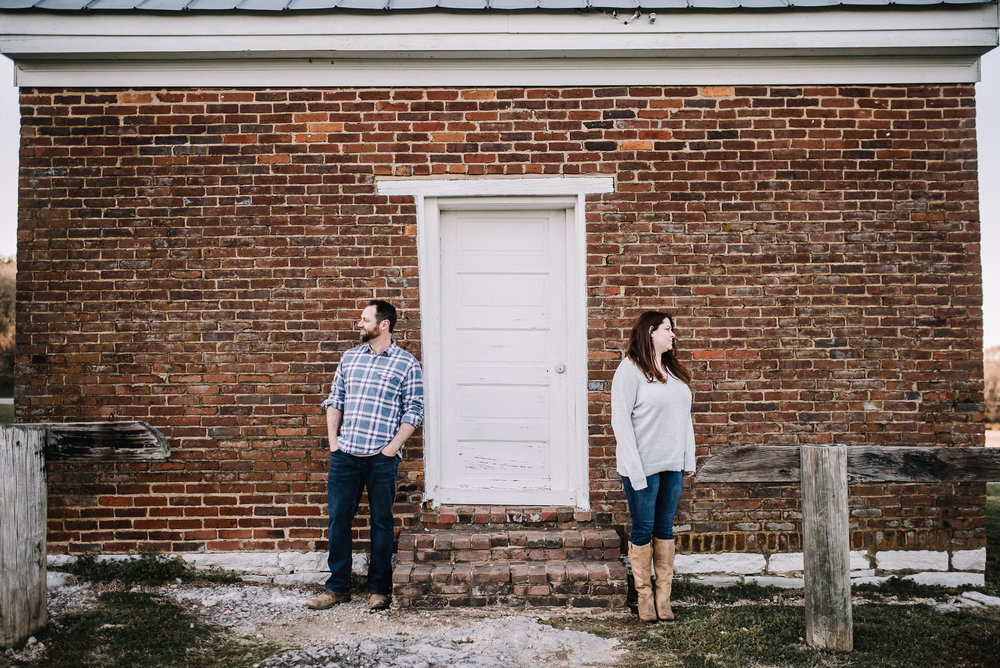Liz&Jesse_Nashville-Engagement-Session-0712.jpg