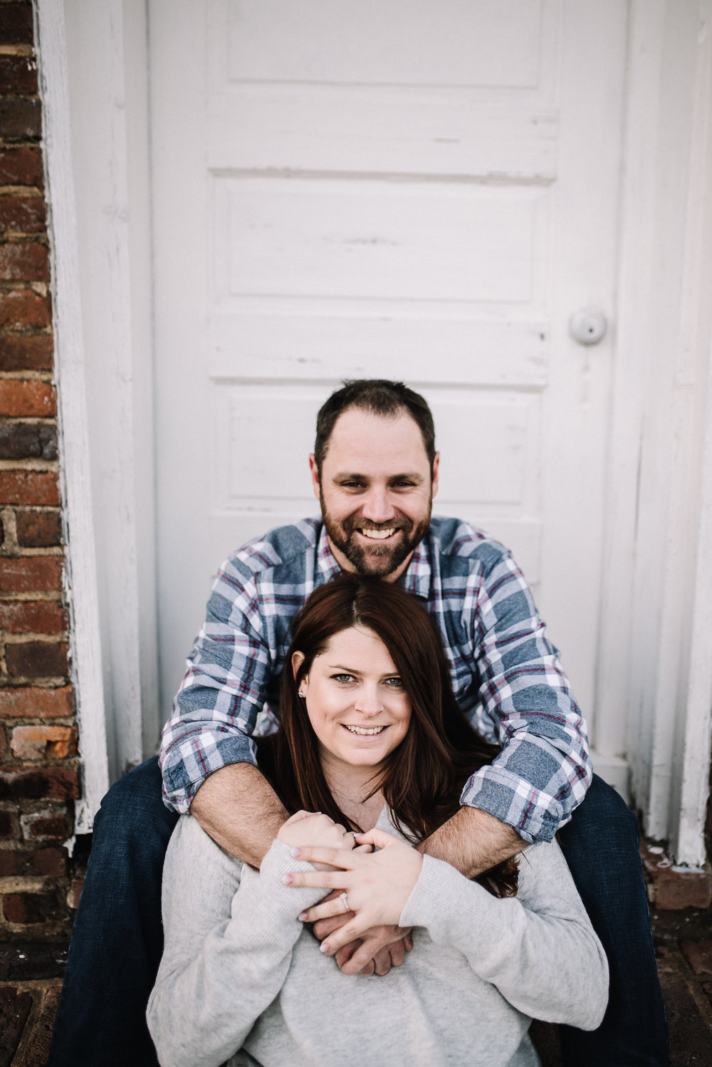 Liz&Jesse_Nashville-Engagement-Session-0730.jpg