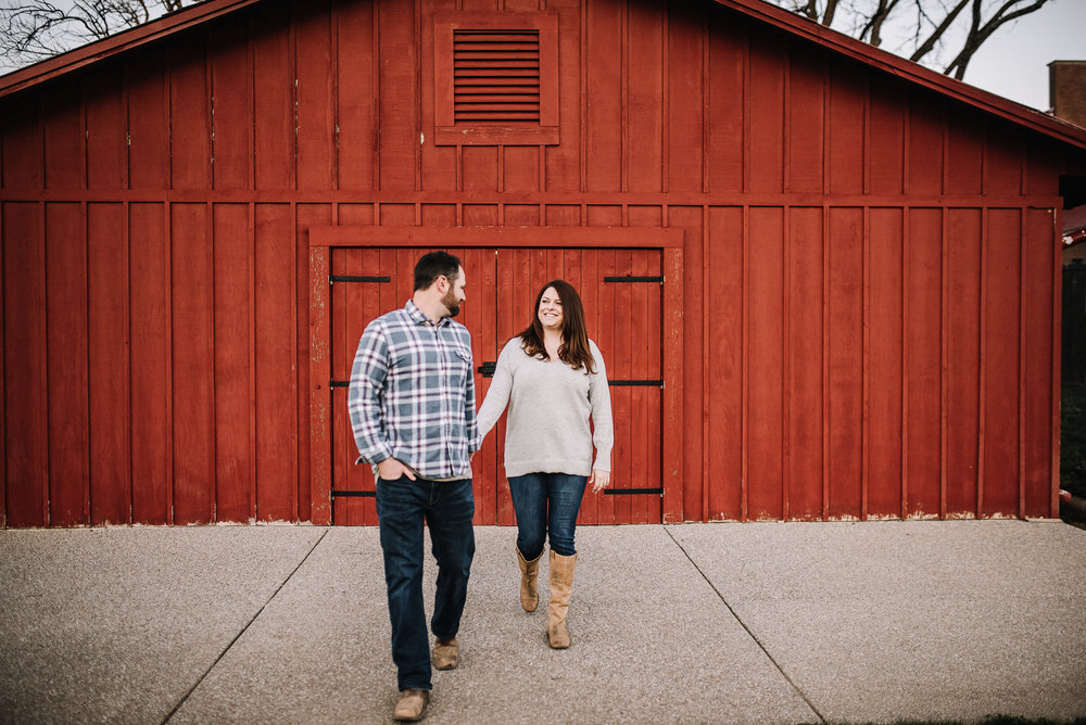 Liz&Jesse_Nashville-Engagement-Session-0812.jpg