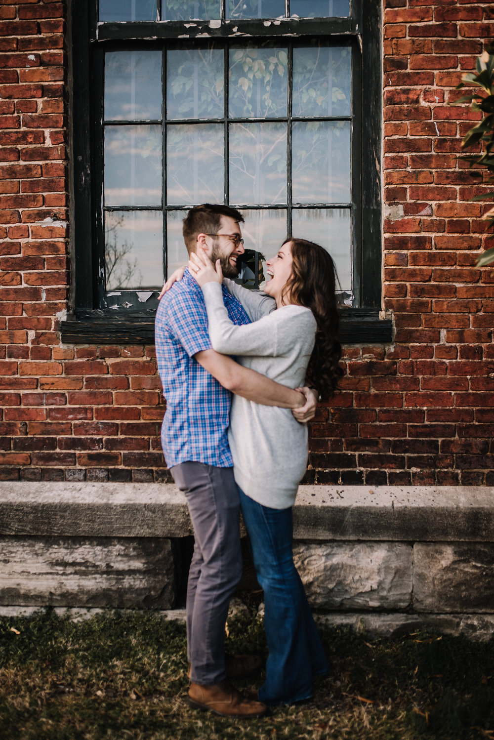 Adeline&James_Nashville-Engagement-Session-1084.jpg