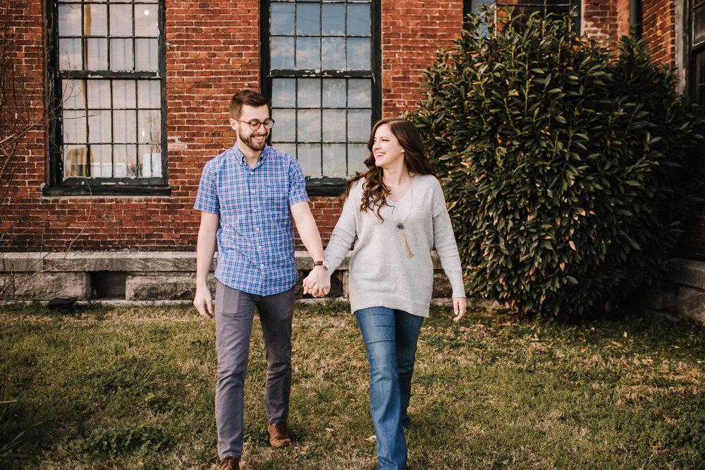 Adeline&James_Nashville-Engagement-Session-1159.jpg