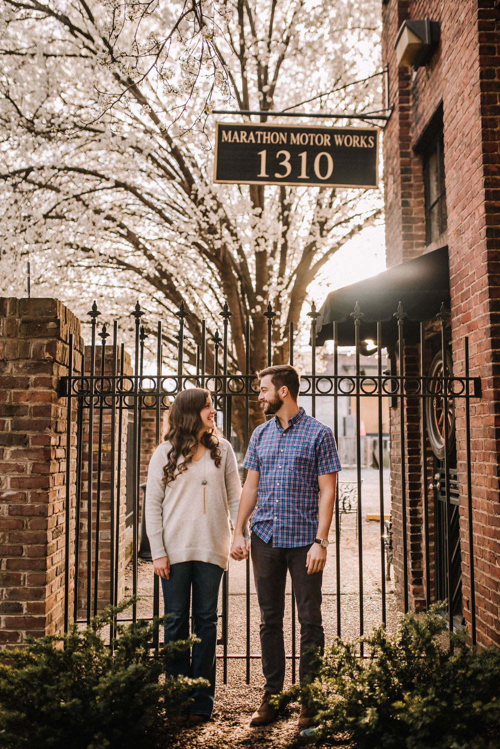 Adeline&James_Nashville-Engagement-Session-1222.jpg
