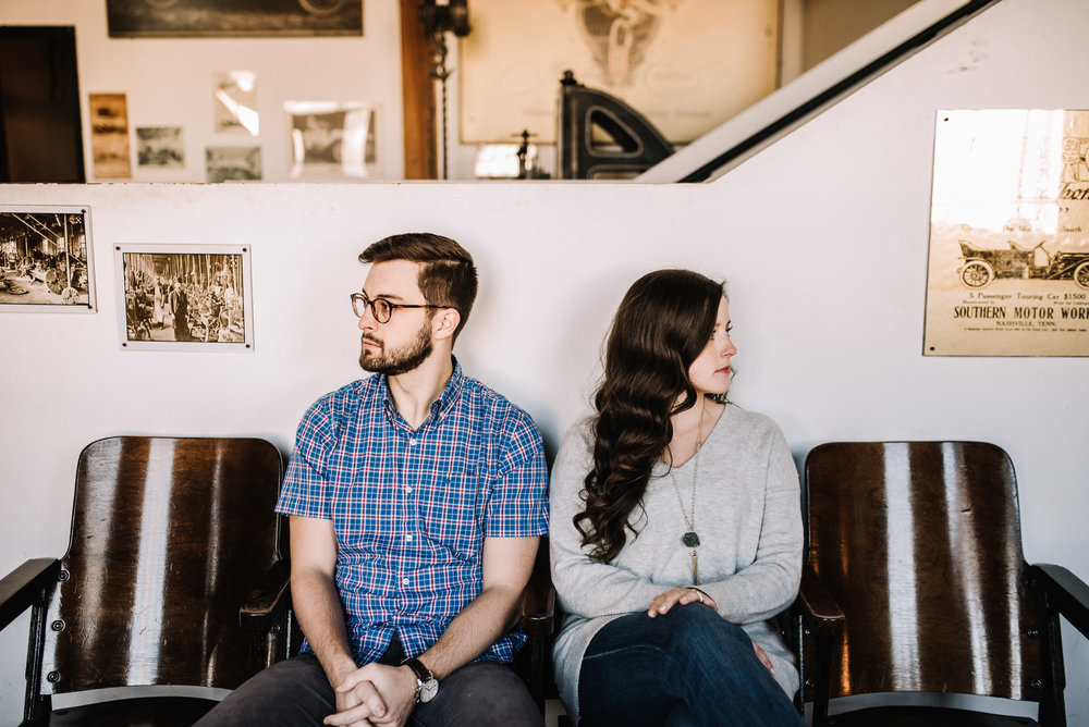 Adeline&James_Nashville-Engagement-Session-1329.jpg