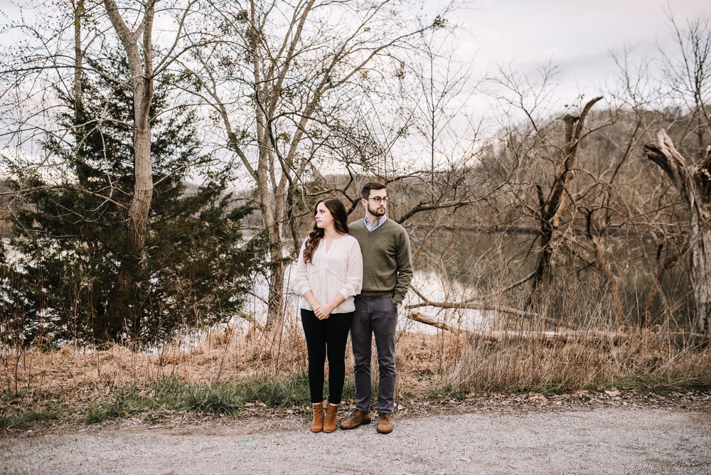 Adeline&James_Nashville-Engagement-Session-1476.jpg
