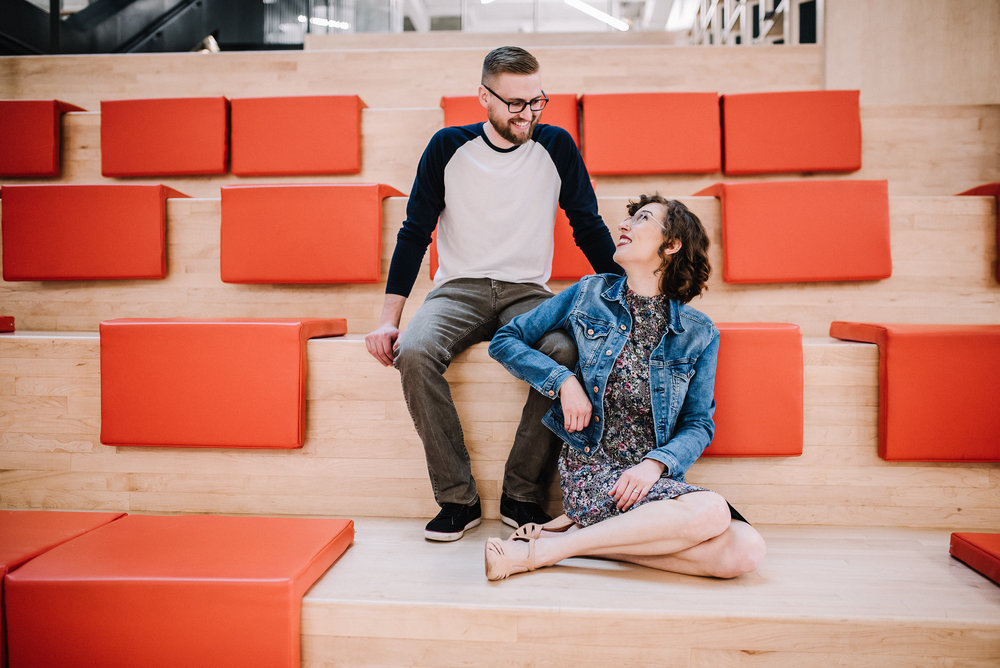 Crosstown-Concourse-Engagement-Session_Angela&Eric-26.jpg