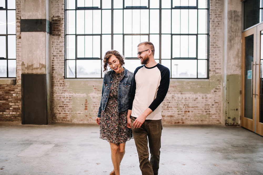 Crosstown-Concourse-Engagement-Session_Angela&Eric-34.jpg