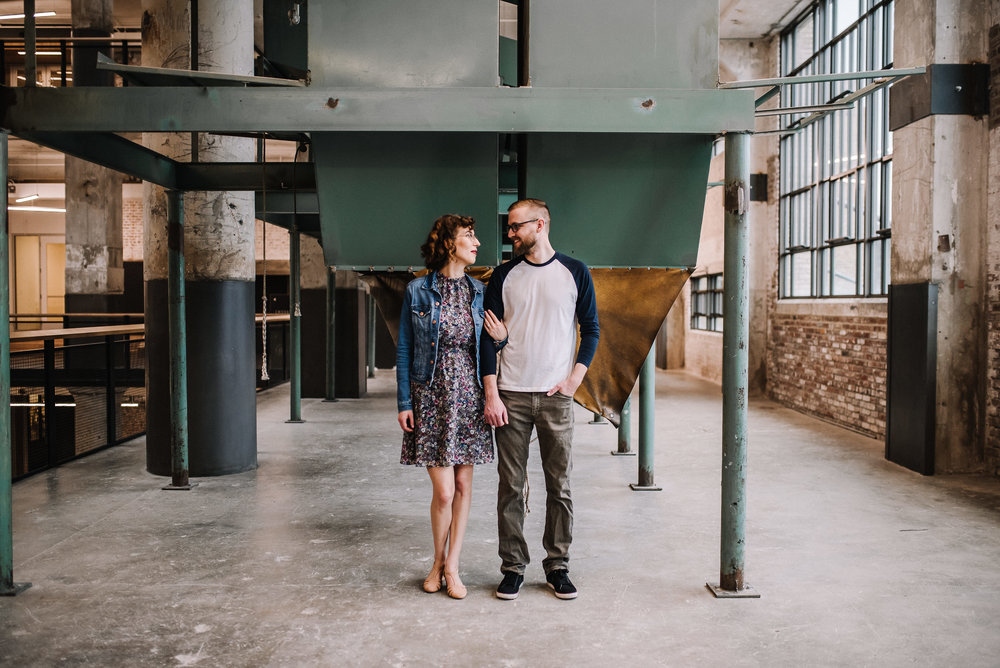Crosstown-Concourse-Engagement-Session_Angela&Eric-52.jpg