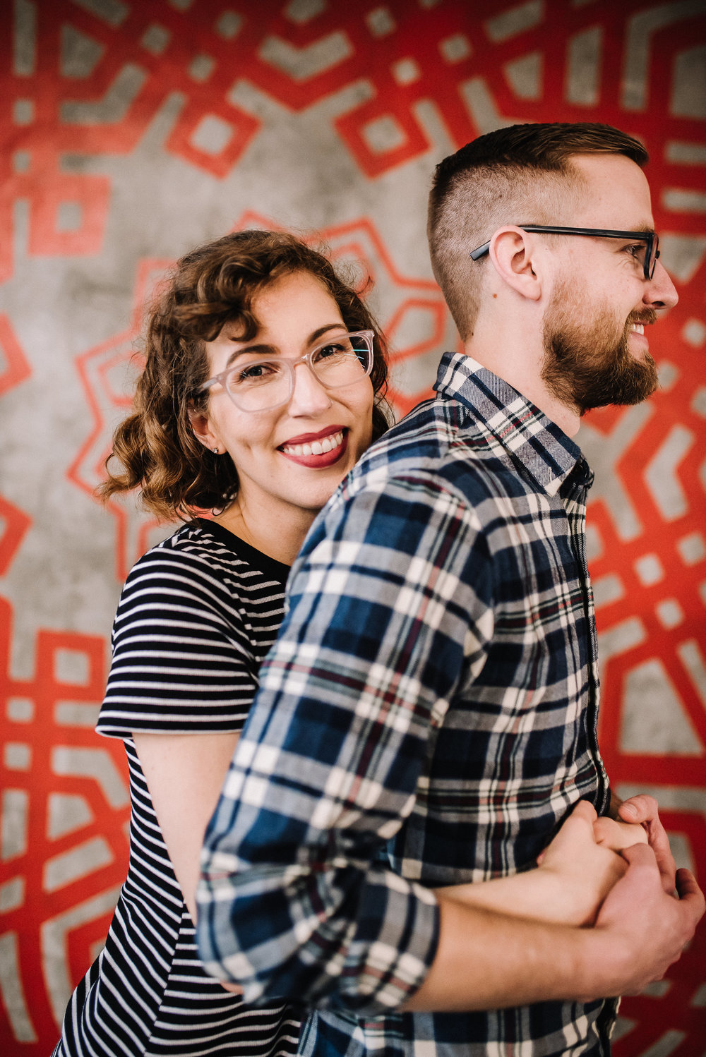 Crosstown-Concourse-Engagement-Session_Angela&Eric-79.jpg