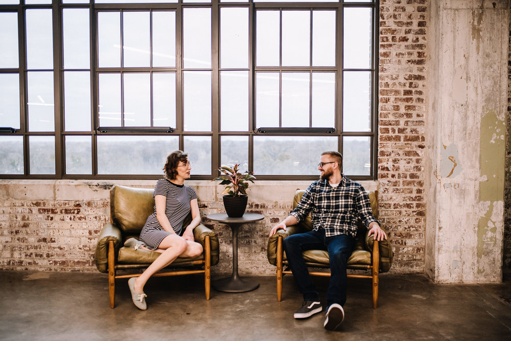 Crosstown-Concourse-Engagement-Session_Angela&Eric-91.jpg