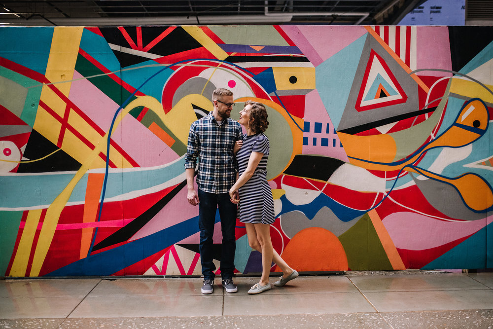 Crosstown-Concourse-Engagement-Session_Angela&Eric-100.jpg