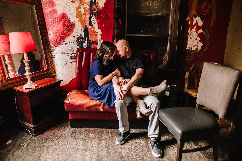 Melissa+Andy_Downtown-Memphis-Engagement-Session_Ashley-Benham-Photography-4550.jpg