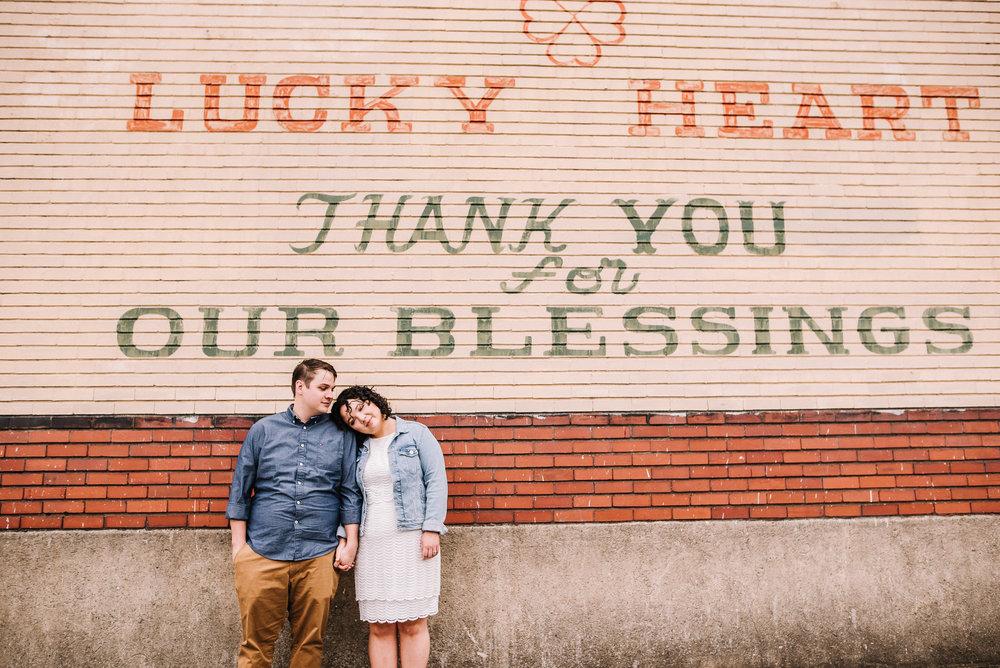 Vania & Daniel_Ashley Benham Photography_Memphis Engagement Photographer-4.jpg