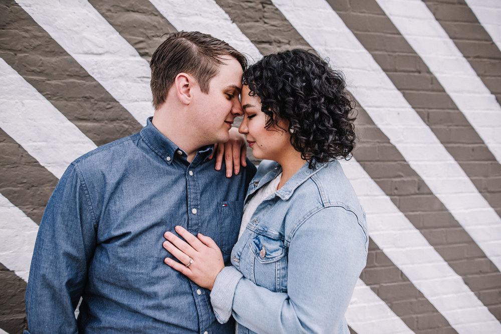 Vania & Daniel_Ashley Benham Photography_Memphis Engagement Photographer-53.jpg