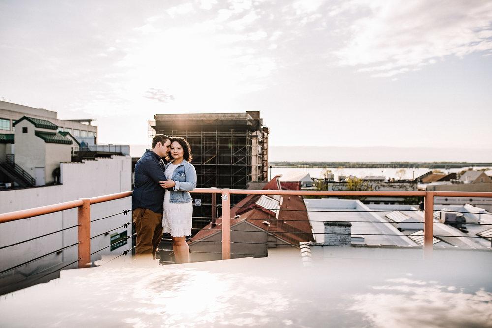 Vania & Daniel_Ashley Benham Photography_Memphis Engagement Photographer-80.jpg