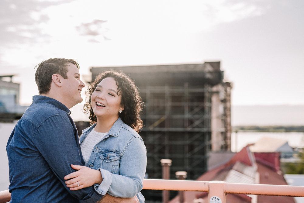 Vania & Daniel_Ashley Benham Photography_Memphis Engagement Photographer-90.jpg