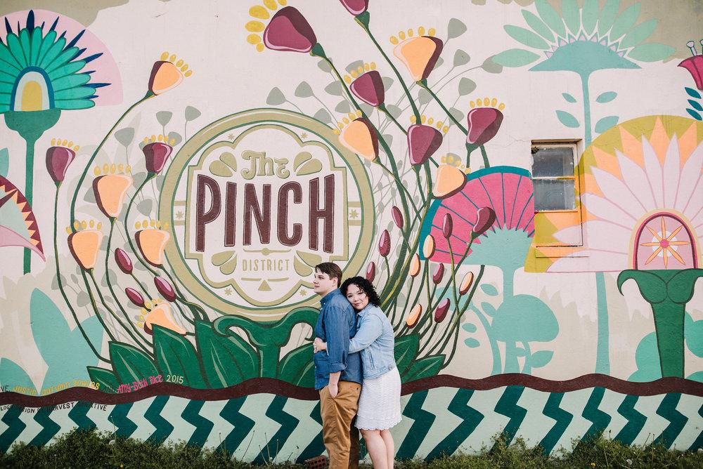 Vania & Daniel_Ashley Benham Photography_Memphis Engagement Photographer-114.jpg