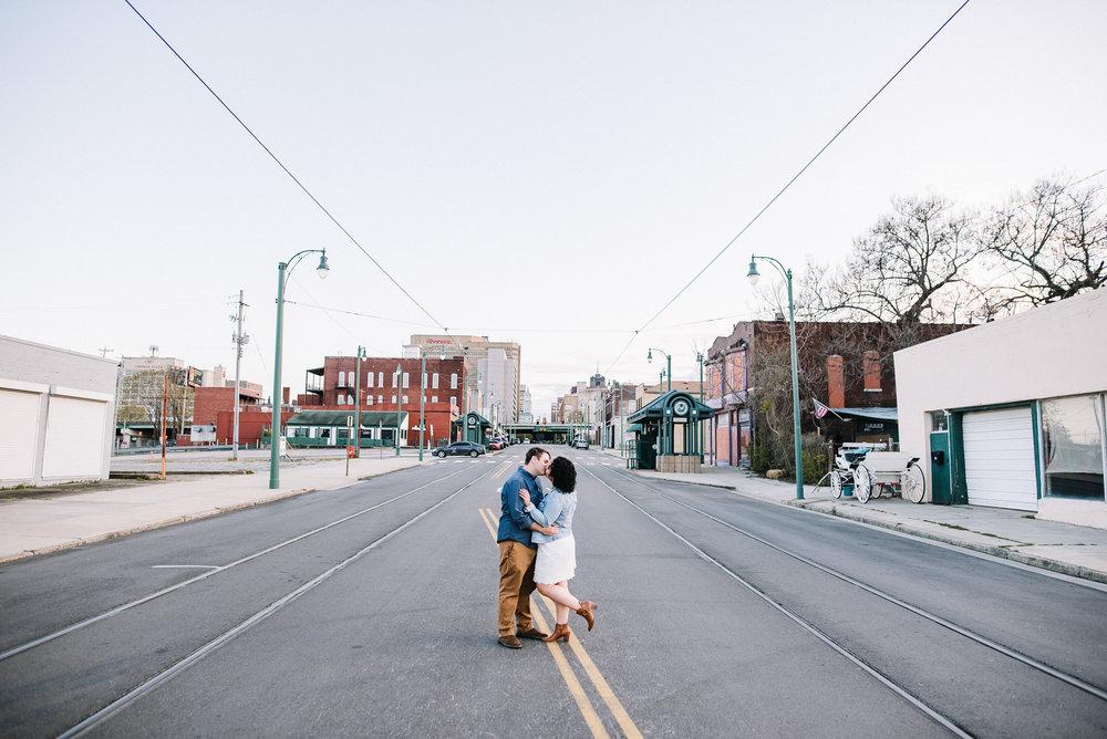 Vania & Daniel_Ashley Benham Photography_Memphis Engagement Photographer-125.jpg