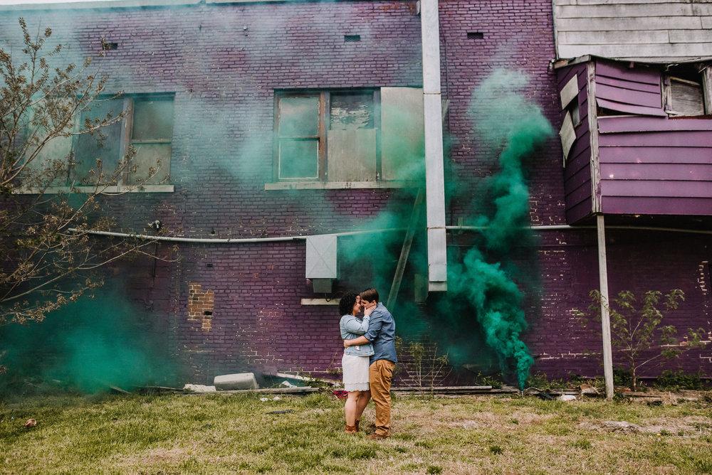 Vania & Daniel_Ashley Benham Photography_Memphis Engagement Photographer-136.jpg