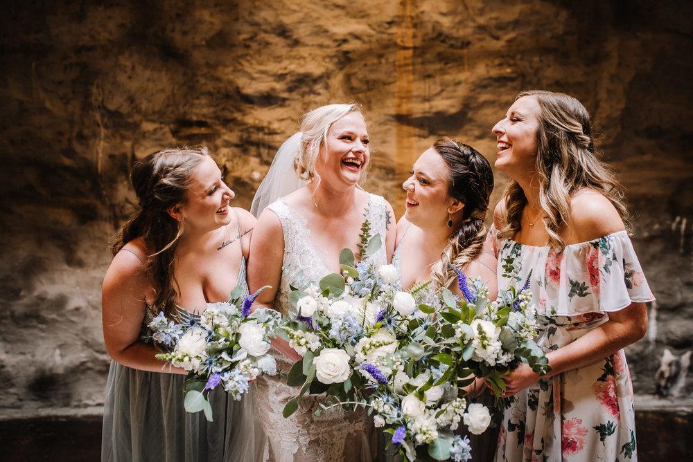 Morgan Wedding_Mill at Yellow River_Ashley Benham Photography-357.jpg
