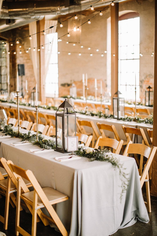 Morgan Wedding_Mill at Yellow River_Ashley Benham Photography-451.jpg
