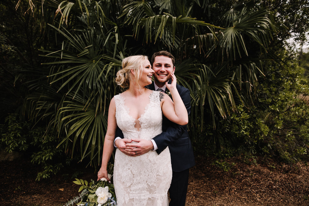 Morgan Wedding_Mill at Yellow River_Ashley Benham Photography-843.jpg