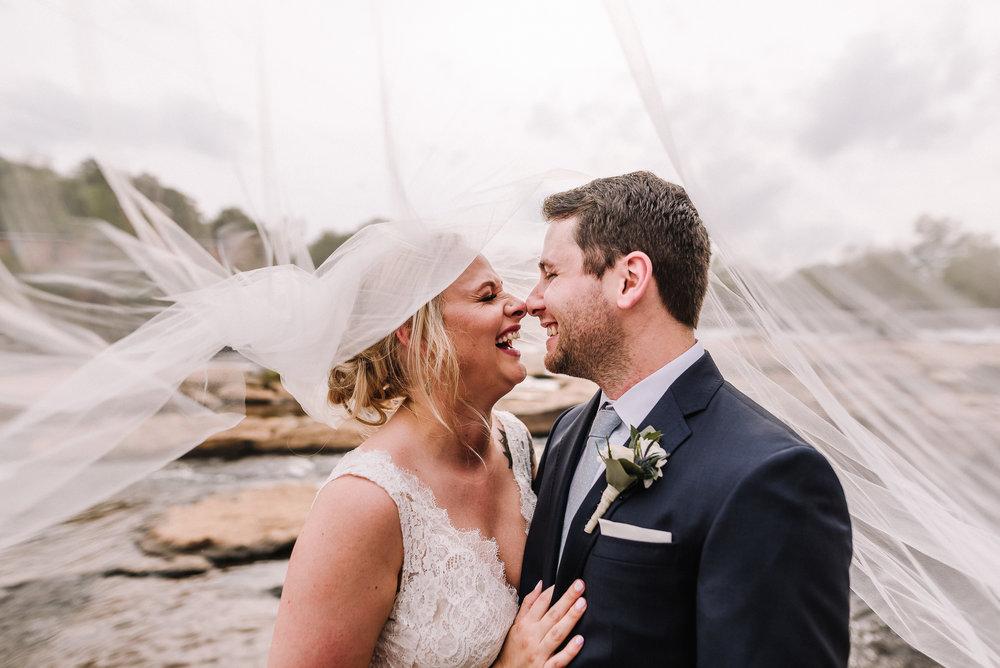 Morgan Wedding_Mill at Yellow River_Ashley Benham Photography-881.jpg