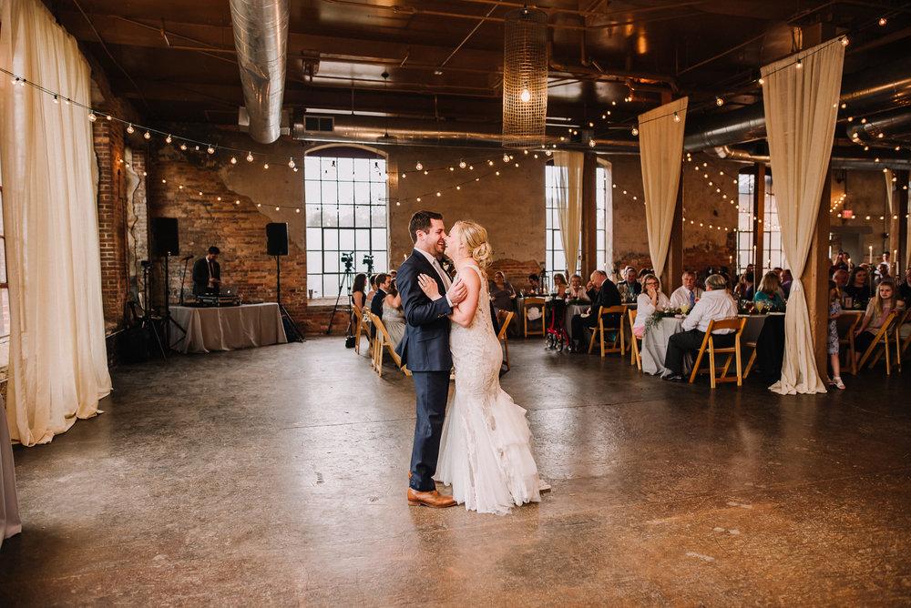 Morgan Wedding_Mill at Yellow River_Ashley Benham Photography-984.jpg