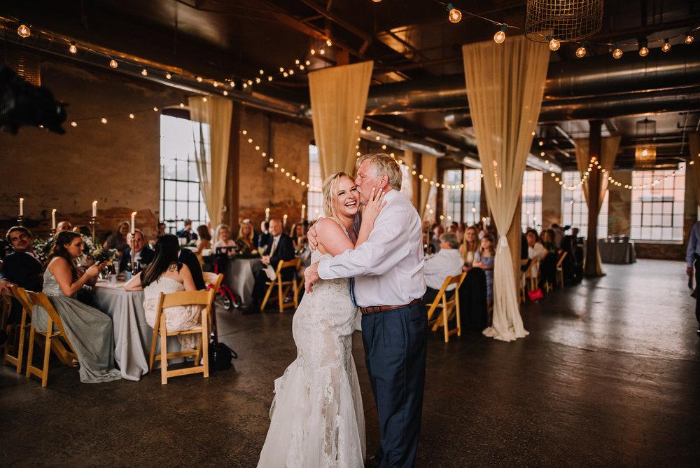Morgan Wedding_Mill at Yellow River_Ashley Benham Photography-1010.jpg