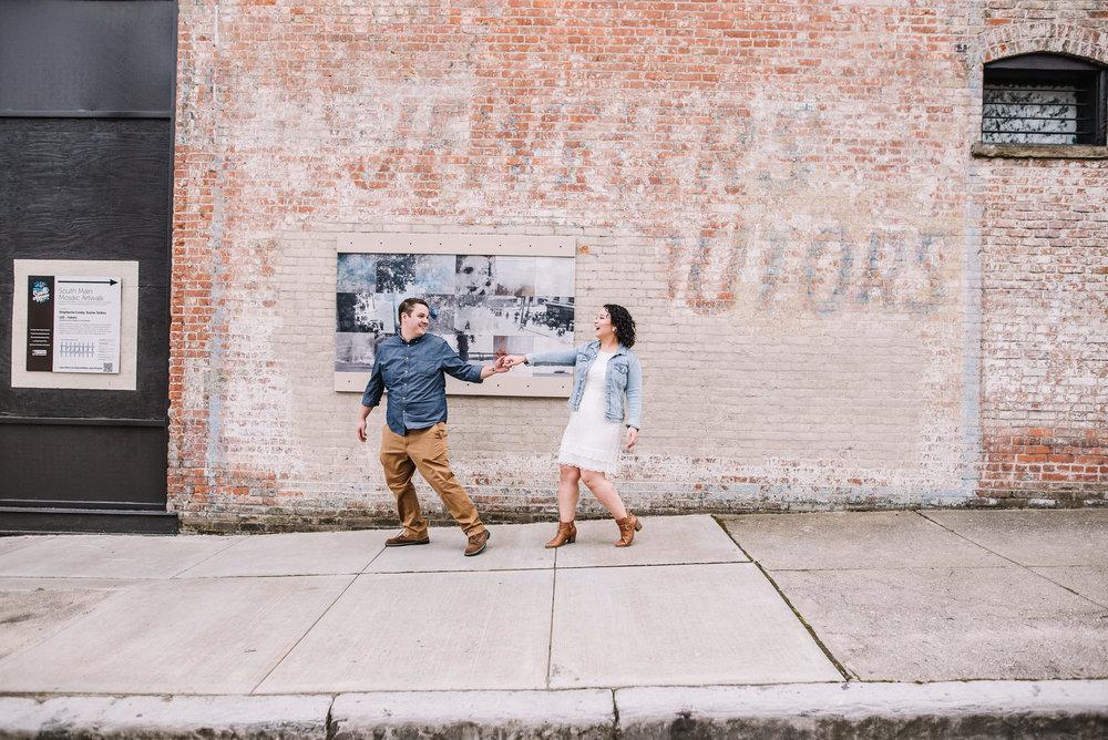 Vania & Daniel_Ashley Benham Photography_Memphis Engagement Photographer-42.jpg
