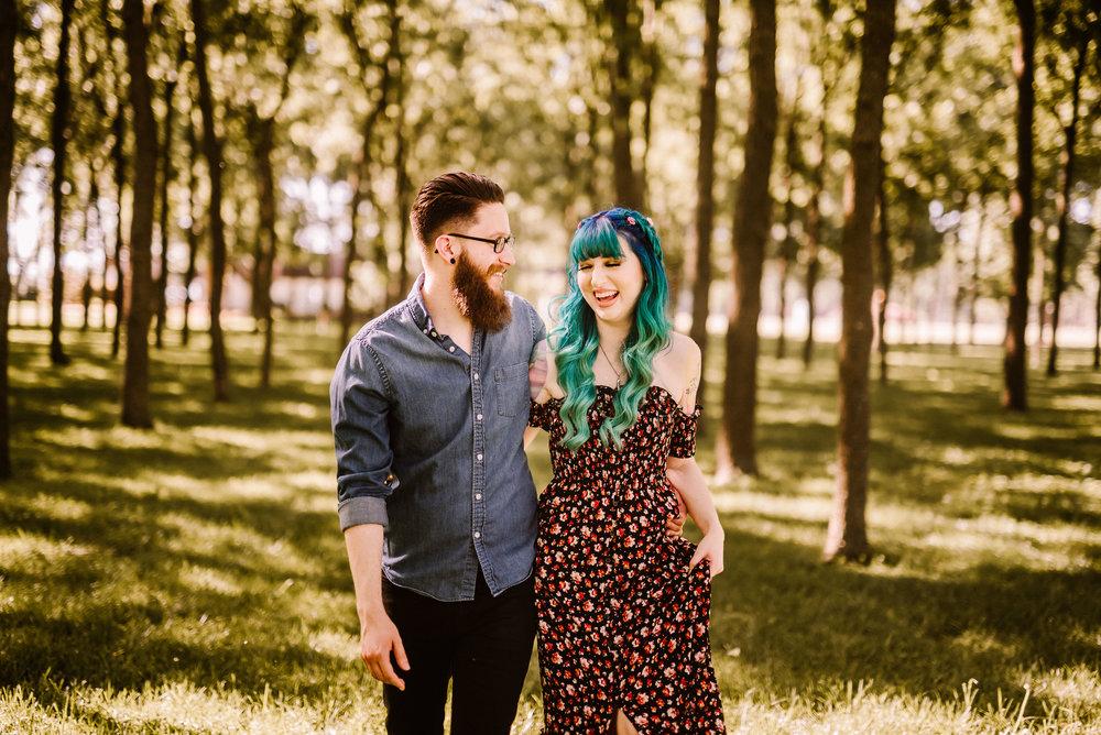 Kelly & Matt_Engagement Session_Wilson Arkansas_Ashley Benham Photography-25.jpg