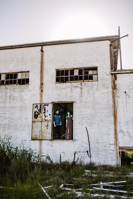 Kelly & Matt_Engagement Session_Wilson Arkansas_Ashley Benham Photography-70.jpg