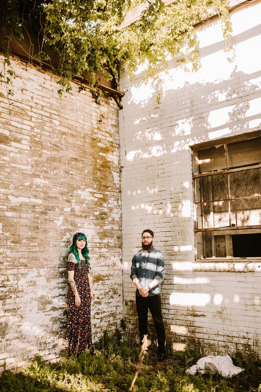 Kelly & Matt_Engagement Session_Wilson Arkansas_Ashley Benham Photography-86.jpg