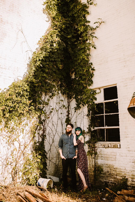 Kelly & Matt_Engagement Session_Wilson Arkansas_Ashley Benham Photography-100.jpg