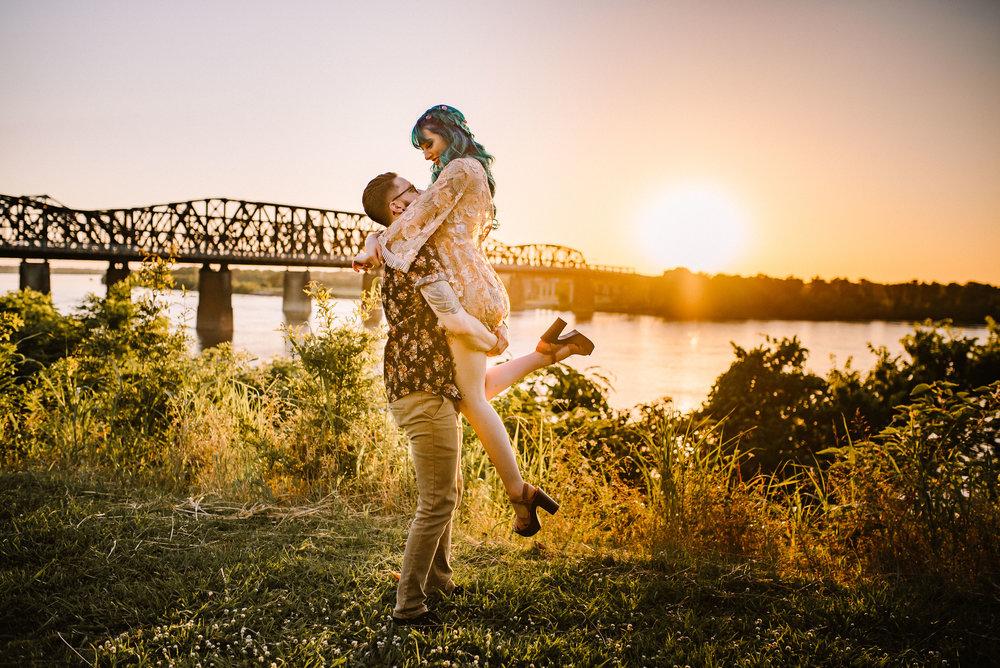 Kelly & Matt_Engagement Session_Wilson Arkansas_Ashley Benham Photography-162.jpg