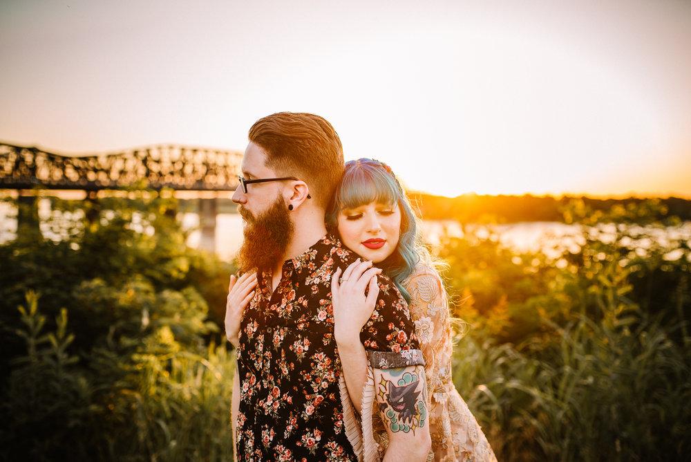 Kelly & Matt_Engagement Session_Wilson Arkansas_Ashley Benham Photography-190.jpg