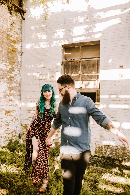 Kelly & Matt_Engagement Session_Wilson Arkansas_Ashley Benham Photography-90.jpg