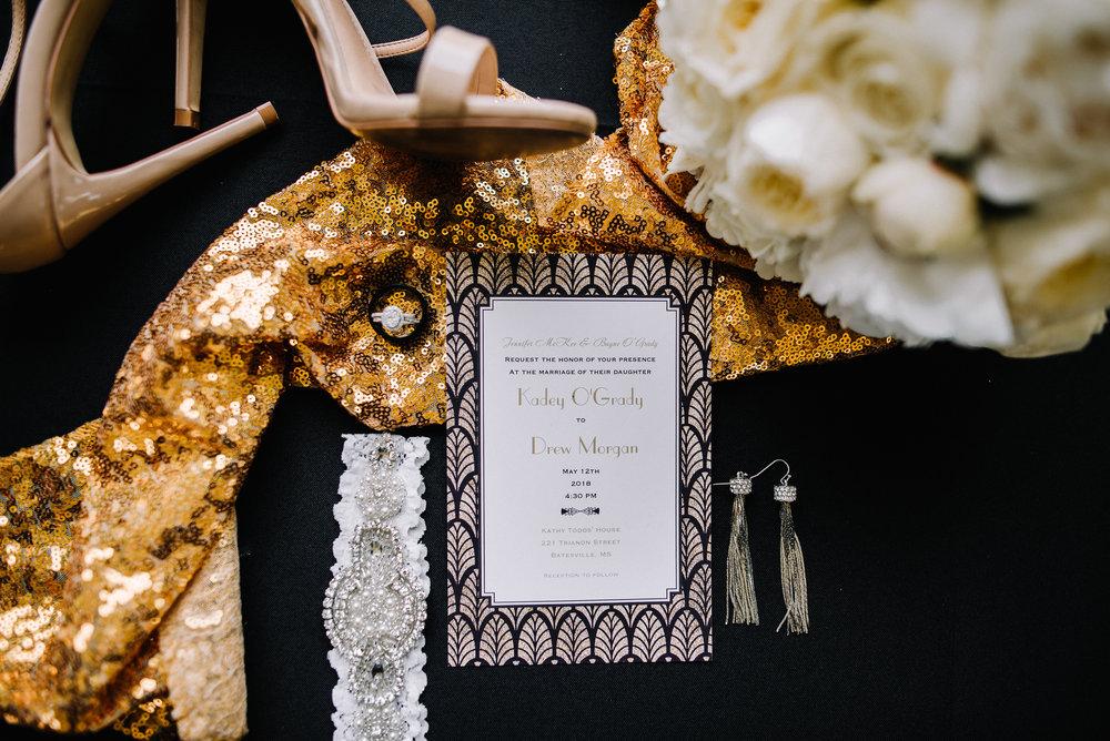 Morgan Wedding_Batesville Mississippi_Ashley Benham Photography-24.jpg