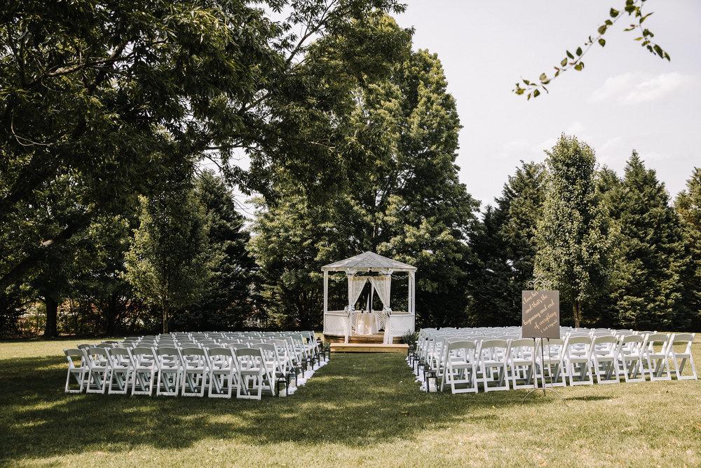 Morgan Wedding_Batesville Mississippi_Ashley Benham Photography-47.jpg