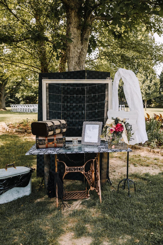 Morgan Wedding_Batesville Mississippi_Ashley Benham Photography-43.jpg