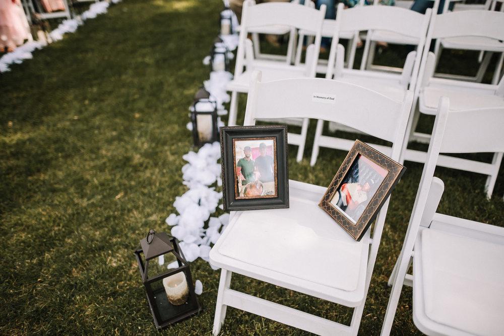 Morgan Wedding_Batesville Mississippi_Ashley Benham Photography-98.jpg